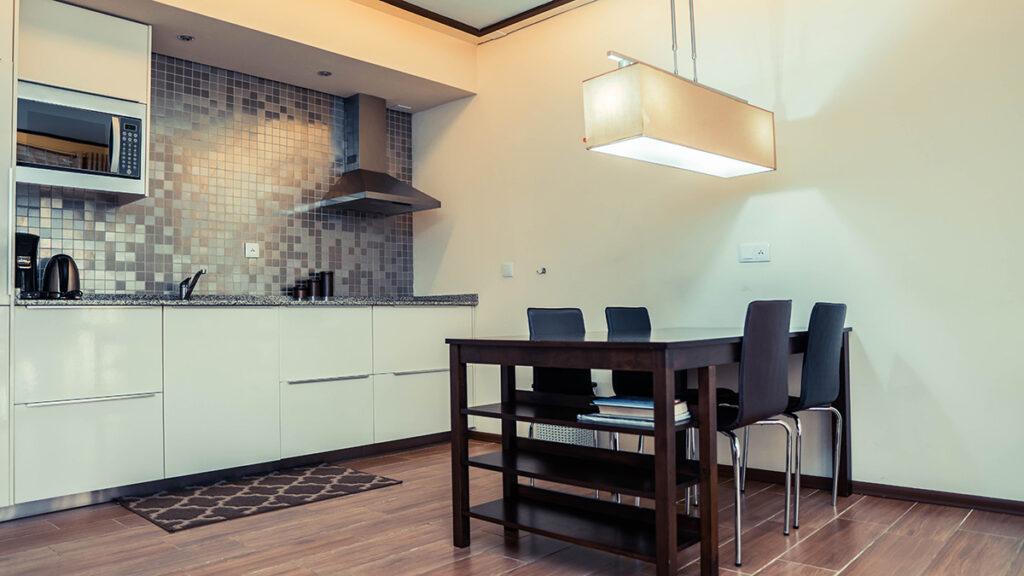 suite-huren-suriname-liberdada-villa-luxe