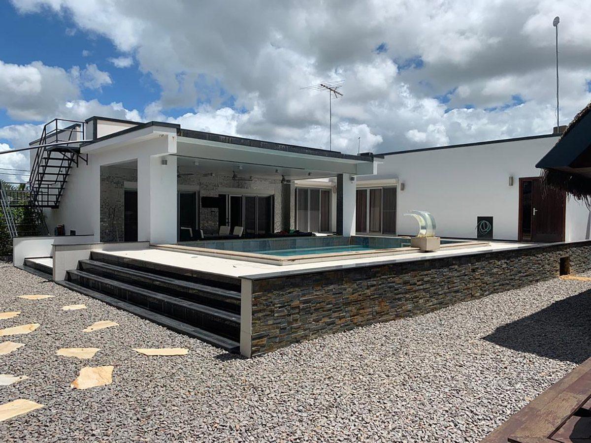 VILLA-RENT-LIBERDADA-SUITES