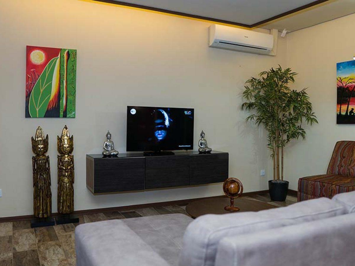 nieuw-delux-suite-liberdada