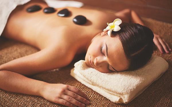 massage-01